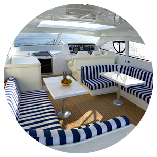 r paration am nagement bateau max nautique. Black Bedroom Furniture Sets. Home Design Ideas
